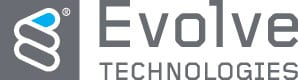 Evolve Technologies - Evolve Technologies |Software Devlopement |Internet of Things |BI
